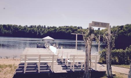 Sale weselne - Hotel Otomin - 5aba492e2596418880185_1347097332006690_207984461107529970_o.jpg - www.SalaDlaCiebie.com