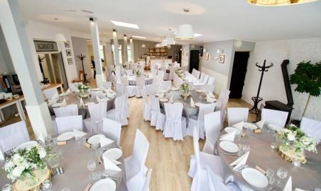 Sale weselne - Hotel Otomin - 5aba493433f2526233635_1609078205808600_8602036739581196482_o.jpg - www.SalaDlaCiebie.com