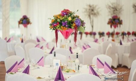 Sale weselne - Hotel Otomin - 5aba49362fa5b26677901_1609078475808573_5866624749486772301_o.jpg - www.SalaDlaCiebie.com