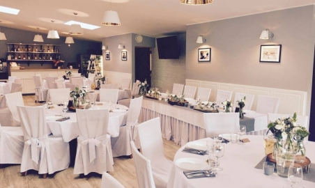 Sale weselne - Hotel Otomin - 5aba4936d95c326757895_1609078415808579_3059966660838887315_o.jpg - www.SalaDlaCiebie.com