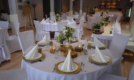 Sale weselne - Hotel Otomin - 5aba493c99ea528059033_1648534335196320_7698664321034264868_n.jpg - www.SalaDlaCiebie.com