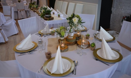 Sale weselne - Hotel Otomin - 5aba493ea7ad228059523_1648534365196317_7287450831508246991_n.jpg - www.SalaDlaCiebie.com