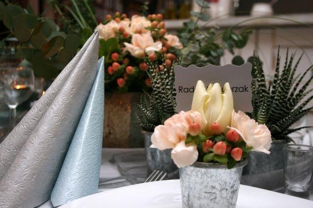 Sale weselne - Hotel Otomin - SalaDlaCiebie.com - 17