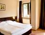 Hotel Otomin - Zdjęcie 18