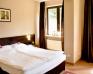 Sale weselne - Hotel Otomin - SalaDlaCiebie.com - 18