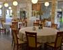 Hotel Otomin - Zdjęcie 28