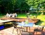 Sale weselne - Hotel Otomin - SalaDlaCiebie.com - 25