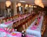 Sale weselne - Hotel Otomin - SalaDlaCiebie.com - 21