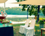 Sale weselne - Hotel Otomin - SalaDlaCiebie.com - 24