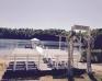 Hotel Otomin - Zdjęcie 9