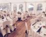 Sale weselne - Hotel Otomin - SalaDlaCiebie.com - 1