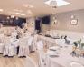 Sale weselne - Hotel Otomin - SalaDlaCiebie.com - 3