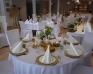 Sale weselne - Hotel Otomin - SalaDlaCiebie.com - 7