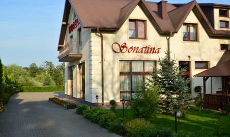 Sale weselne - Sonatina - 5a55d6cdf3795sonatina_otoczenie_023.JPG - SalaDlaCiebie.pl