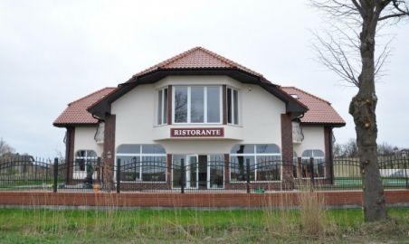 Sale weselne - Rezydencja Lux - SalaDlaCiebie.com - 3