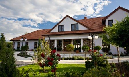 Sale weselne - Dom Bankietowy Arkadia - SalaDlaCiebie.com - 2