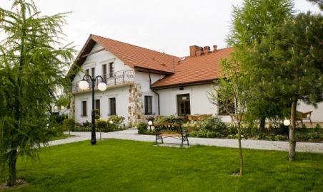 Sale weselne - Dom Bankietowy Arkadia - SalaDlaCiebie.com - 3