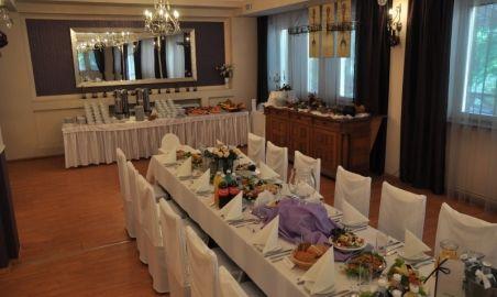Sale weselne - Centrum konferencyjno bankietowe Park na Wojskiego - 51224c8ef23bfdsc_00902.jpg - SalaDlaCiebie.pl