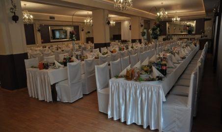 Sale weselne - Centrum konferencyjno bankietowe Park na Wojskiego - 51224c9719d27dsc_02372.jpg - SalaDlaCiebie.pl