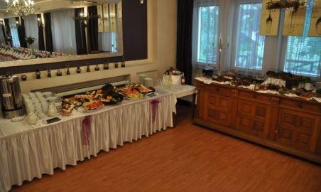 Sale weselne - Centrum konferencyjno bankietowe Park na Wojskiego - 51224cb34ee85dsc_06132.jpg - SalaDlaCiebie.pl