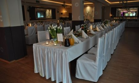 Sale weselne - Centrum konferencyjno bankietowe Park na Wojskiego - 51224cec865acdsc_09072.jpg - SalaDlaCiebie.pl