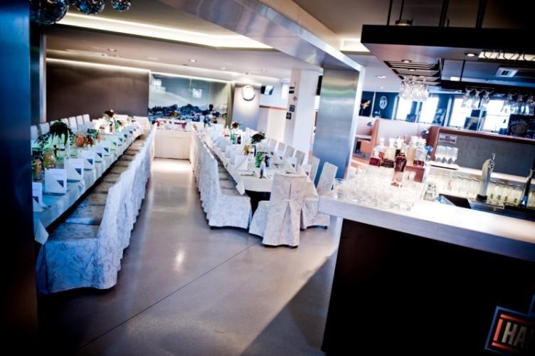 Sale weselne - Chochołowy Dwór - SalaDlaCiebie.com - 12