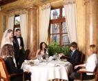 Restauracja Wierzynek