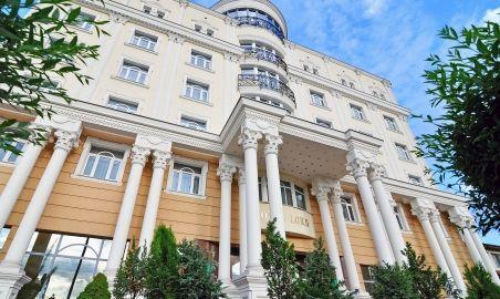Sale weselne - Lord Hotel & Conference Center - 55dc272012887lord_strona_glowna_1.jpg - SalaDlaCiebie.pl