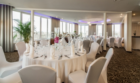 Sale weselne - Hotel Lord**** - 5ba39011da6993200x1778.jpg - www.SalaDlaCiebie.com