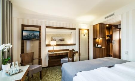 Sale weselne - Hotel Lord**** - SalaDlaCiebie.com - 14