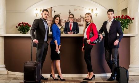 Sale weselne - Hotel Lord**** - 5ba390911b05crecepcja_3200.jpg - www.SalaDlaCiebie.com