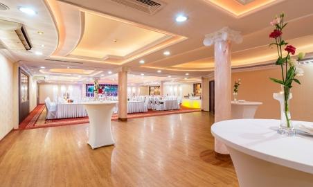 Sale weselne - Hotel Lord**** - 5ba390a504042salawitrazowa1920.jpg - www.SalaDlaCiebie.com