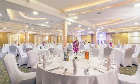 Sale weselne - Hotel Lord**** - 5ba390a9c6abasalelustrzane3200x1704.jpg - www.SalaDlaCiebie.com