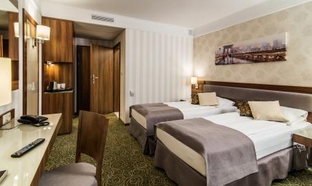 Sale weselne - Hotel Lord**** - 5ba390ac8d0aatwin_3200x1778.jpg - www.SalaDlaCiebie.com
