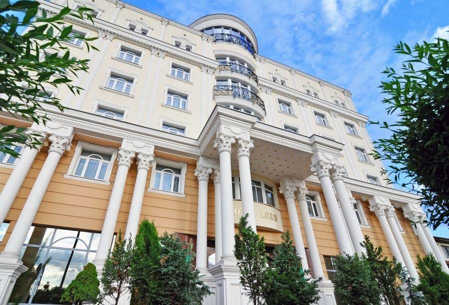 Sale weselne - Hotel Lord**** - SalaDlaCiebie.com - 15