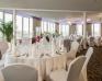 Sale weselne - Hotel Lord**** - SalaDlaCiebie.com - 2