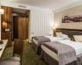 Hotel Lord**** - Zdjęcie 12