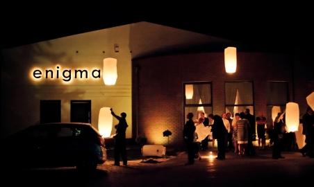Sale weselne - Sala weselna Enigma - 5b83c995cf360wesele_4.jpg - www.SalaDlaCiebie.com