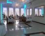Sala weselna Enigma - Zdjęcie 12