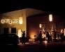 Sala weselna Enigma - Zdjęcie 16