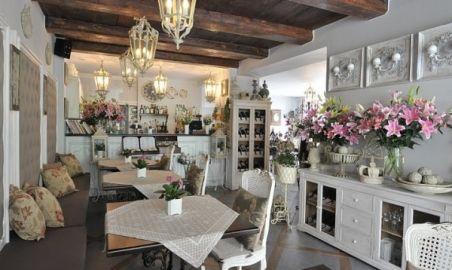 Sale weselne - Restauracja Fanaberia - SalaDlaCiebie.com - 1