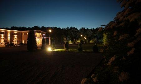 Sale weselne - Riviera - 1326809241nowe1_195.jpg - SalaDlaCiebie.pl