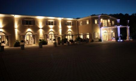 Sale weselne - Riviera - 1326809242nowe1_199.jpg - SalaDlaCiebie.pl