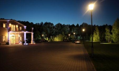 Sale weselne - Riviera - 1326809242nowe1_200.jpg - SalaDlaCiebie.pl