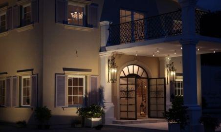 Sale weselne - Riviera - 1326809243wesele_2808_174.jpg - SalaDlaCiebie.pl