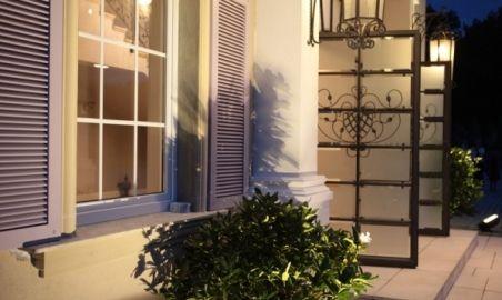 Sale weselne - Riviera - 1326809243wesele_2808_177.jpgrr.jpg - SalaDlaCiebie.pl
