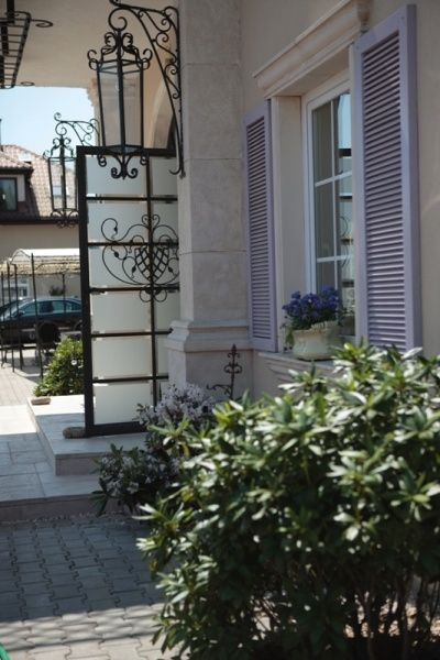 Sale weselne - Riviera - SalaDlaCiebie.com - 13