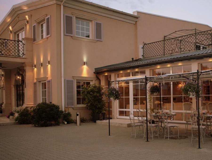 Sale weselne - Riviera - SalaDlaCiebie.com - 6