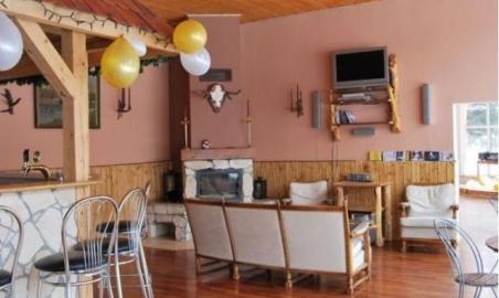 Sale weselne - Jonny's Apartments - 5b7e81347775a7_00640480.jpg - www.SalaDlaCiebie.com