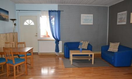 Sale weselne - Jonny's Apartments - 5b7e8135b5030.jpg - www.SalaDlaCiebie.com